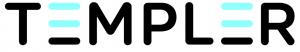 templer-logo