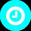 uren-icoontje